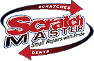 The Scratch Master - Car Scratch, Dent, & Hale Repair